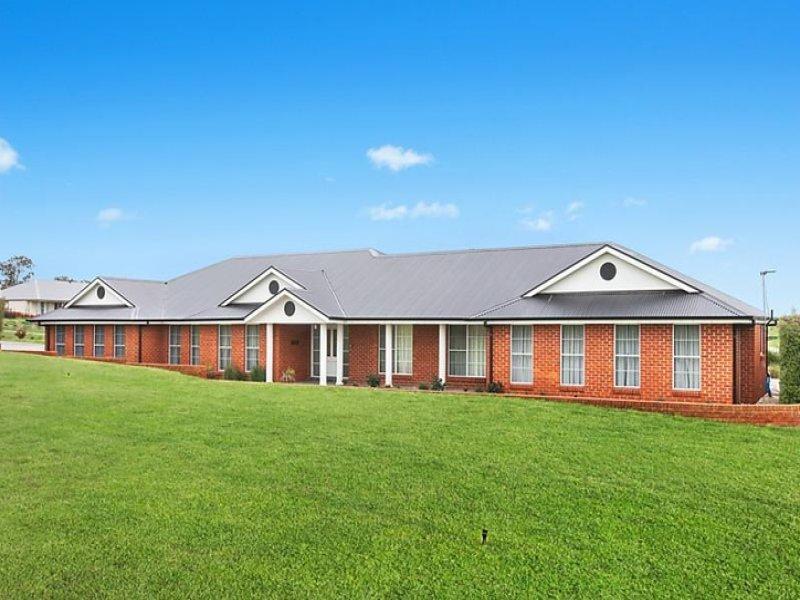 88 Merryville Drive, Murrumbateman, NSW 2582