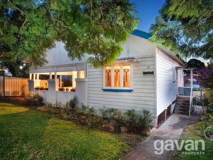 27 Jersey Avenue, Mortdale, NSW 2223