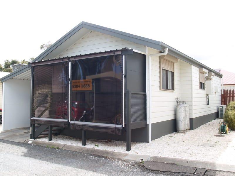 Site 138, Woodcroft Caravan Park, Woodcroft, SA 5162