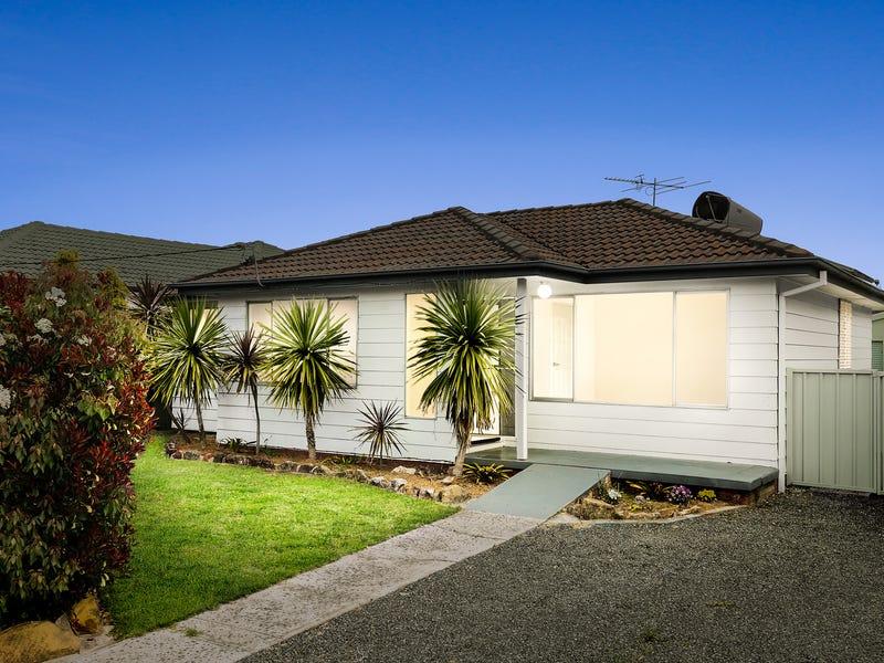 17 Appleton Avenue, Weston, NSW 2326