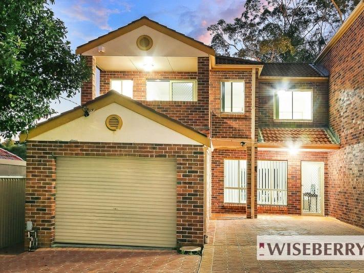 92 Jacobs Street, Bankstown, NSW 2200