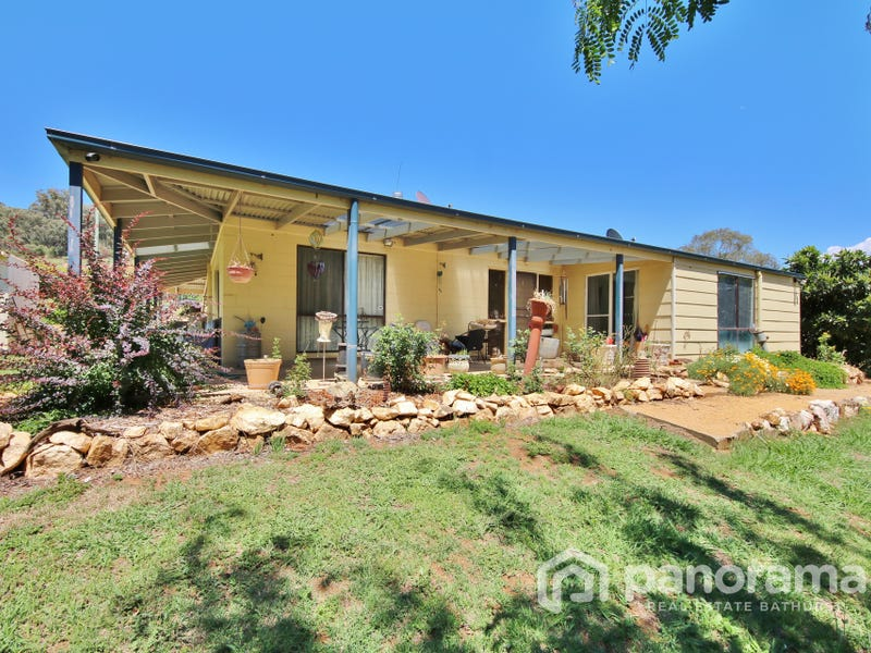 172 Upper Turon Road, Sofala, NSW 2795