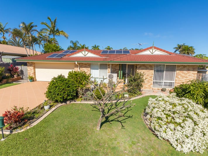 4 Trevally Place, Sandstone Point, Qld 4511