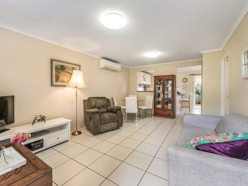7/10 Harris Road, Underwood, Qld 4119