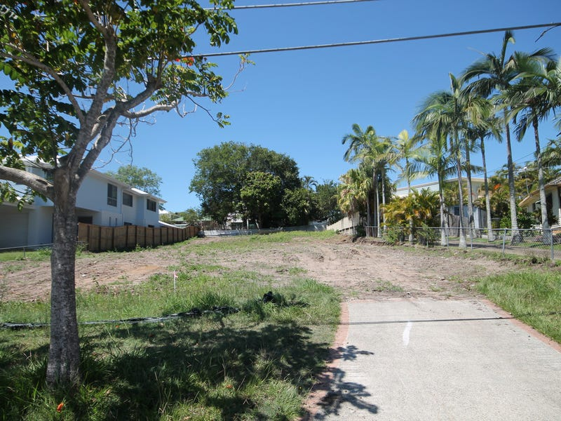 Lot 2, 22 Killarney Avenue, Manly West, Qld 4179
