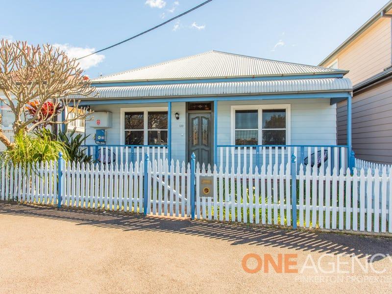 130 Brunker Road, Adamstown, NSW 2289