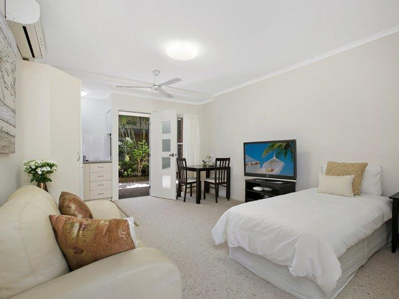 14/146 Capitol Drive, Mount Ommaney, Qld 4074
