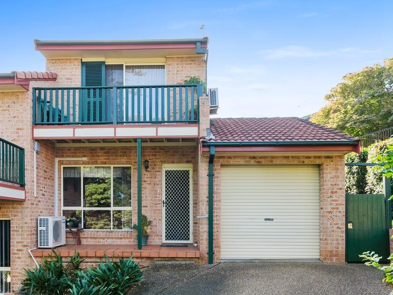 4/3 Meares Place, Kiama, NSW 2533
