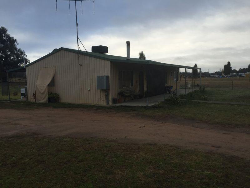 708 Yarrawong Rd, Yarrawonga, NSW 2850