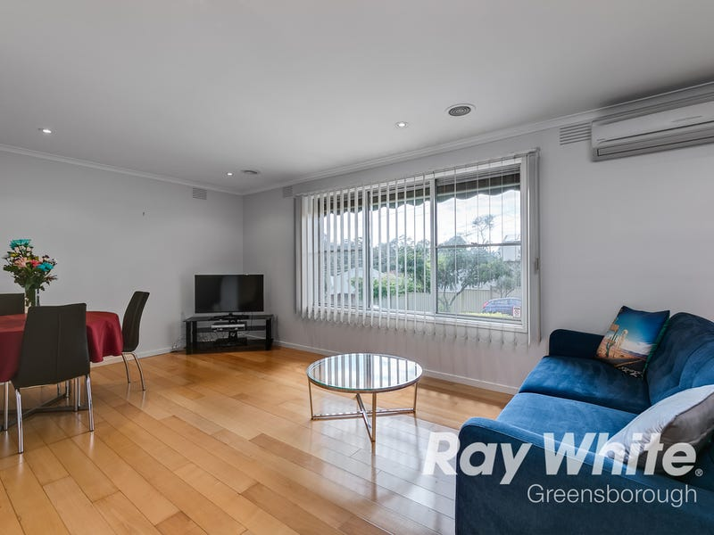 Unit 4/1-5 Porter Street, Briar Hill, Vic 3088