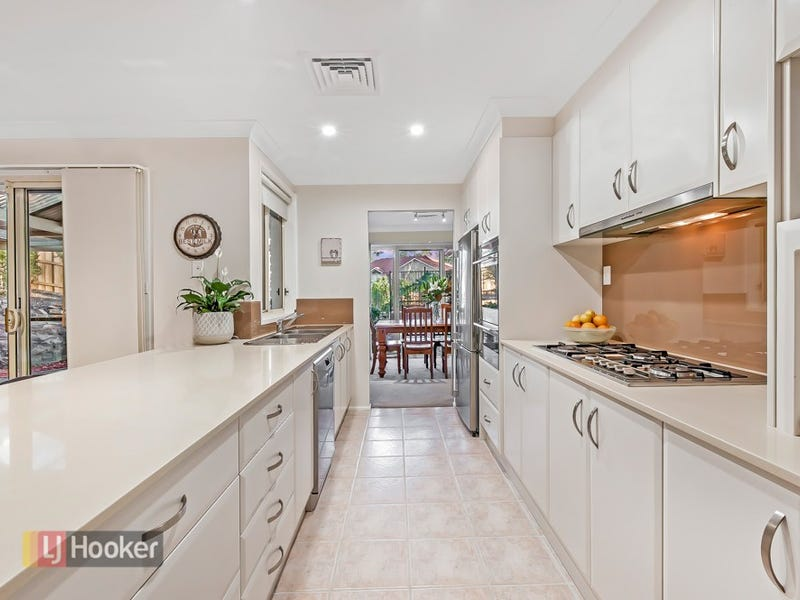 44 Cairngorm Avenue, Glenhaven, NSW 2156