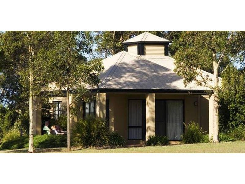 Address available on request, Pokolbin, NSW 2320