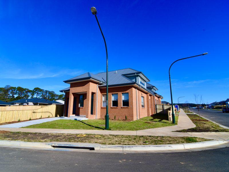 12 Solomon Street, Renwick, NSW 2575