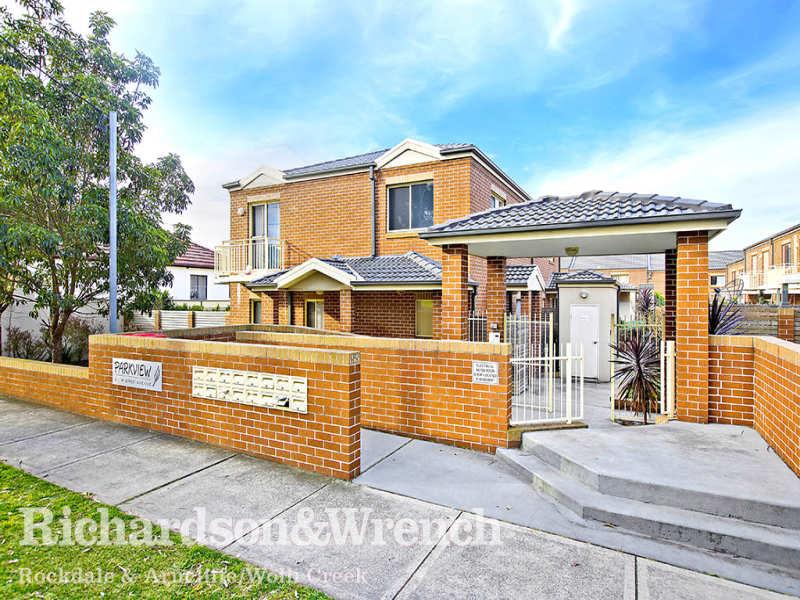 10/3-9 Broe Avenue, Arncliffe, NSW 2205