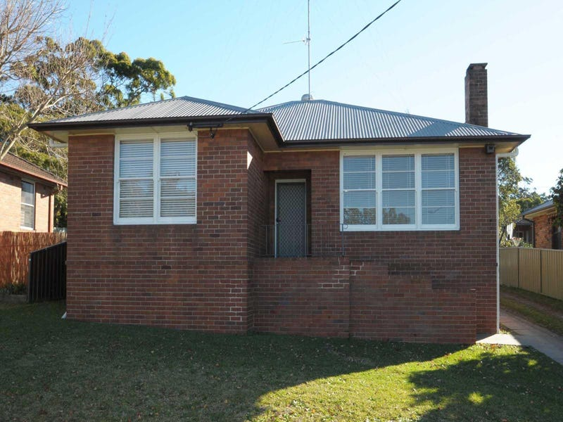 12 Charlton Street, Lambton, NSW 2299