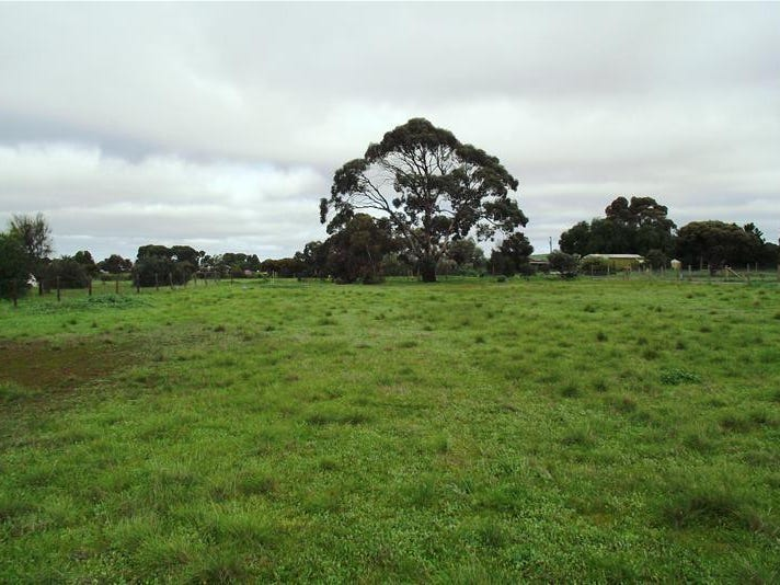Lot 4, Lot 4 St Kitts Road, Dutton, SA 5356