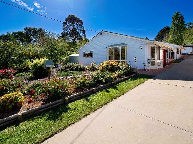 46 Grampian Street, Yass, NSW 2582