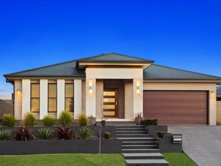 32 Broughton Street, Moss Vale, NSW 2577