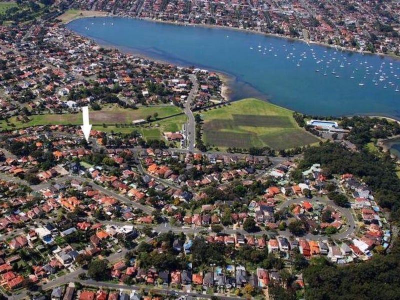 53 Carwar Avenue, Carss Park, NSW 2221
