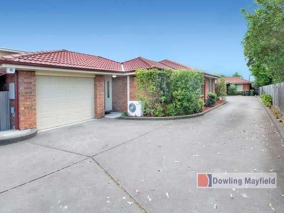 2/33 Gregson Avenue, Mayfield, NSW 2304