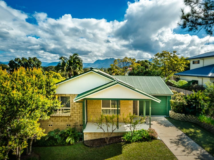 26 Casuarina Avenue, Bellingen, NSW 2454