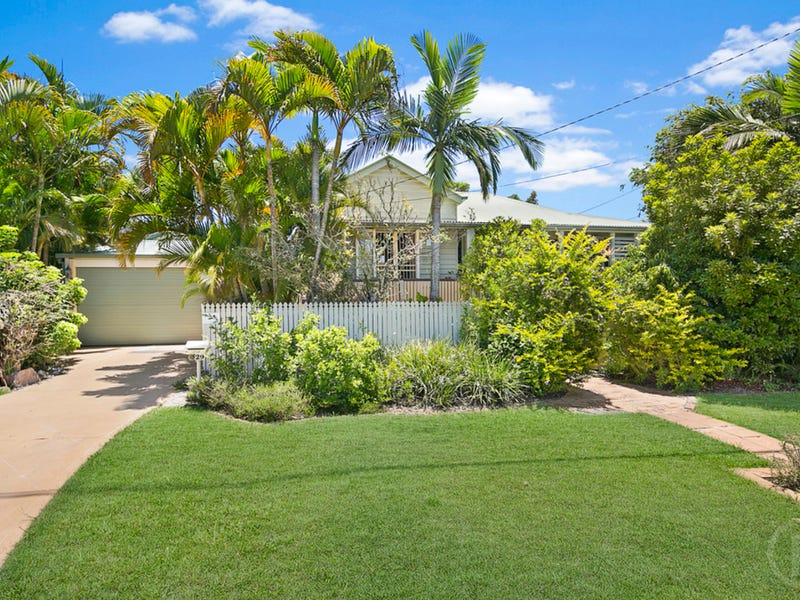 29 Kingstown Avenue, Boondall, Qld 4034