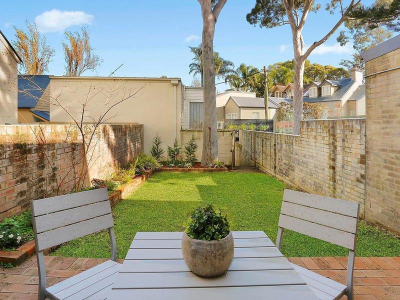 70 Holdsworth Street, Woollahra, NSW 2025