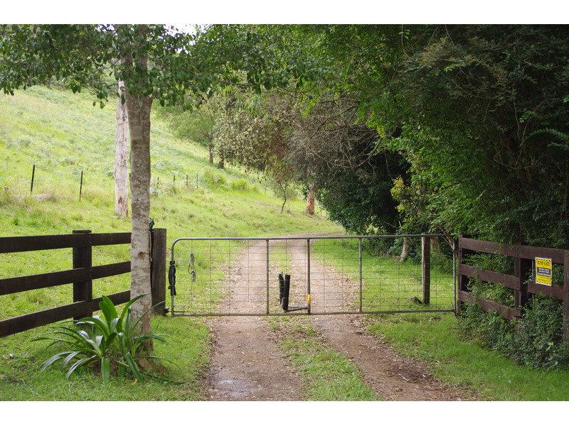 2249 Pappinbarra Road, Pappinbarra, NSW 2446