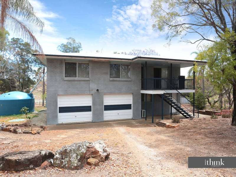 212 Roadvale Road, Roadvale, Qld 4310