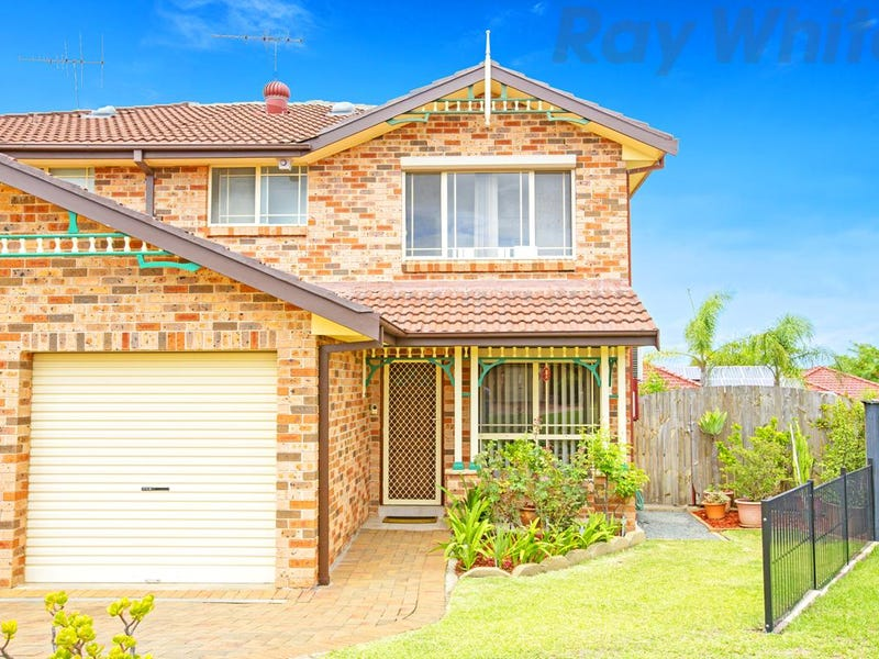 5B Dunk Close, Green Valley, NSW 2168