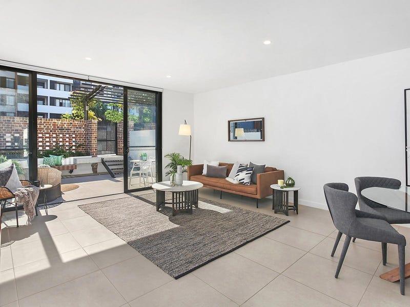 59B Wilson Street, Botany, NSW 2019