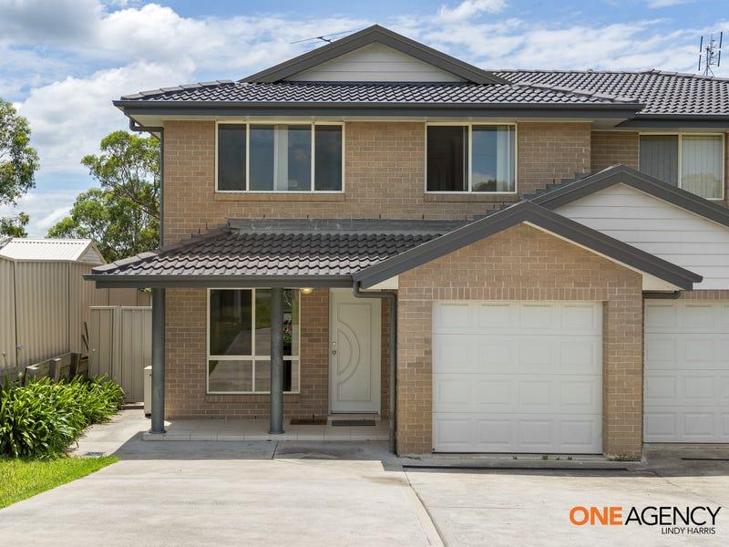 1/5 Knox Close, Singleton, NSW 2330
