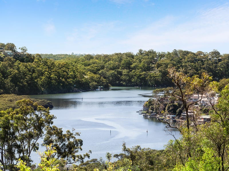 3 Cleveland Place, Bonnet Bay, NSW 2226