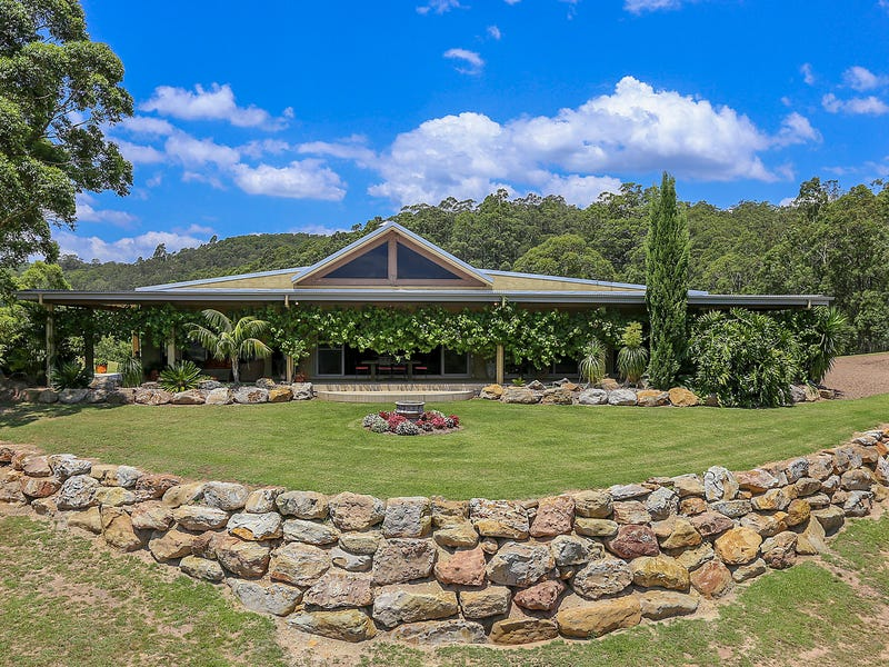 1213 Mount View Road, Mount View, NSW 2325