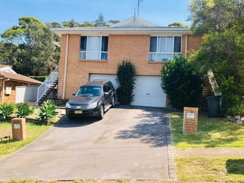 1/11 Outlook Close, Mount Hutton, NSW 2290