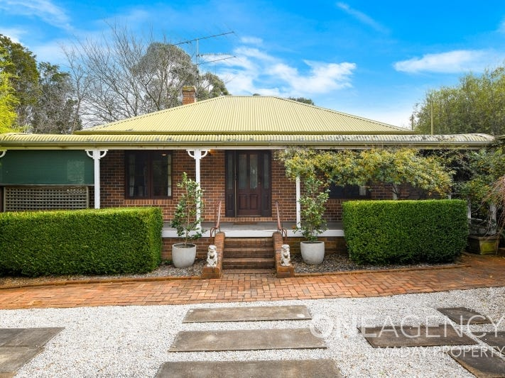 43 Holly Street, Bowral, NSW 2576