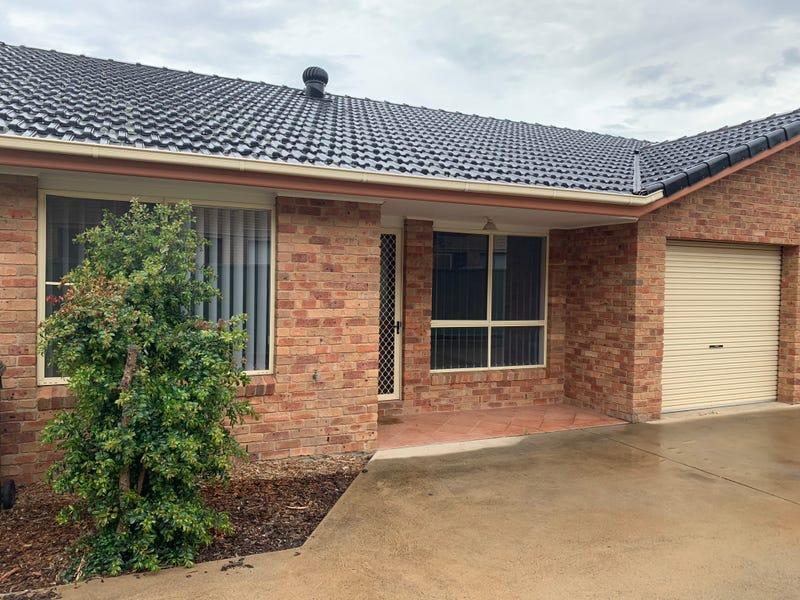 3/224 Fitzroy Street, Dubbo, NSW 2830