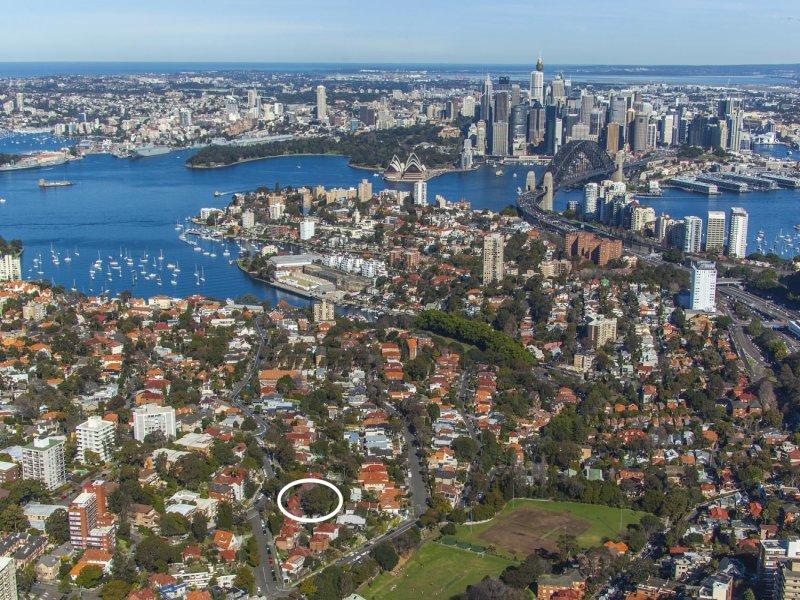 20 Premier Street, Neutral Bay, NSW 2089
