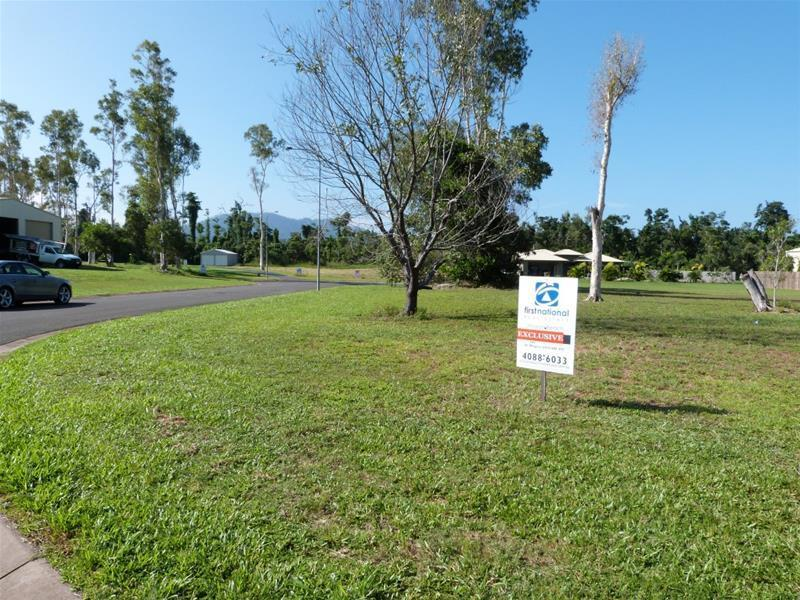 Lot 27, 13 Sanctuary Crescent, Wongaling Beach, Qld 4852