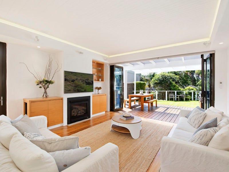 29 Douglas Street, Clovelly, NSW 2031