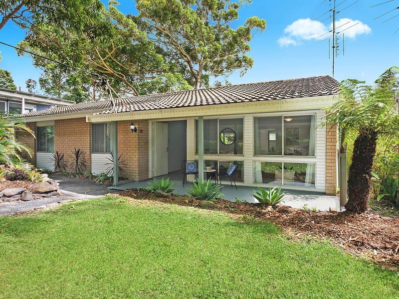 10 Yaruga Street, Bateau Bay, NSW 2261