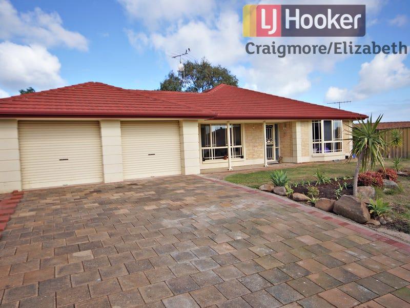 9 Mander Crescent, Craigmore, SA 5114