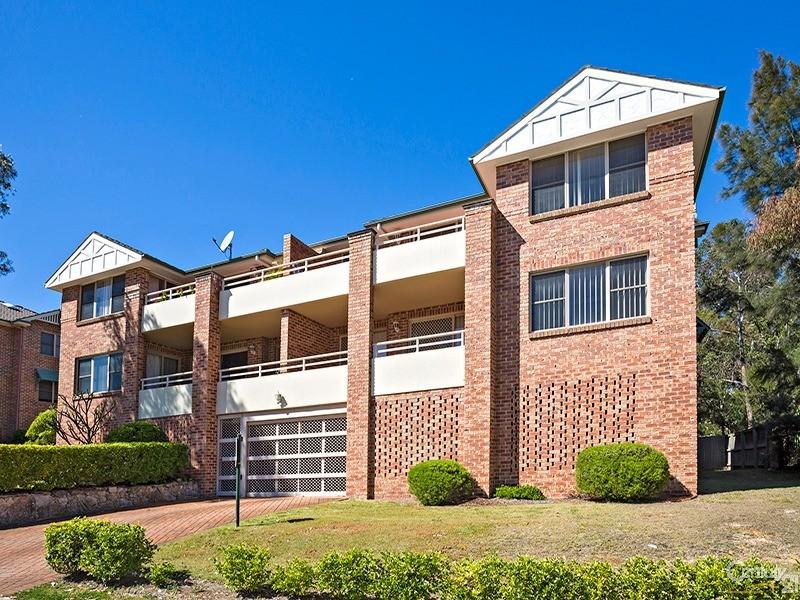 68/2 Schofield Place, Menai, NSW 2234