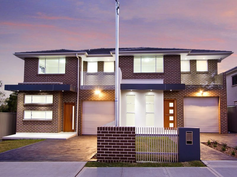 67A Tower Street, Panania, NSW 2213