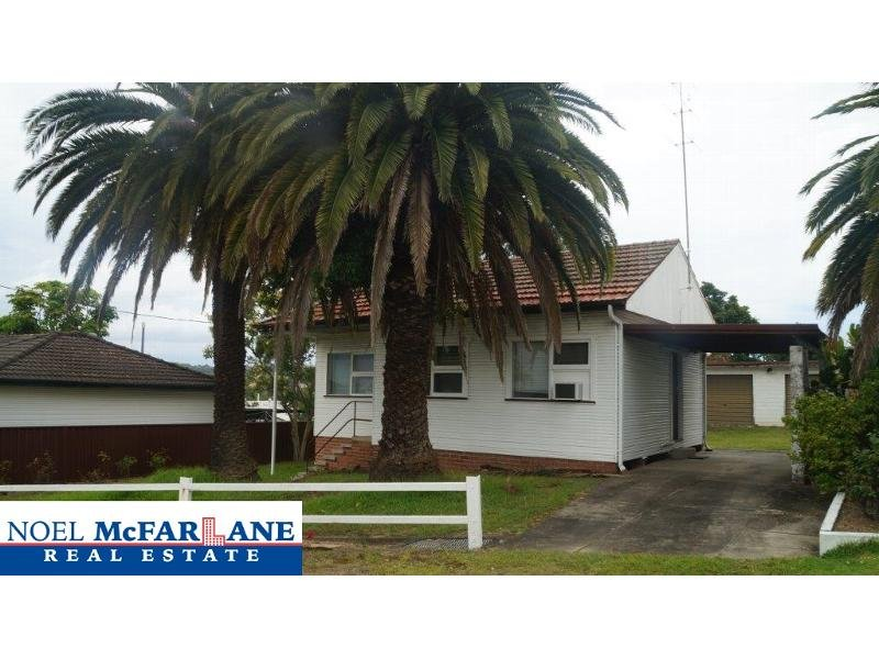 66 First Street, Cardiff South, NSW 2285