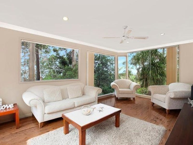 38 Armagh Parade, Thirroul, NSW 2515