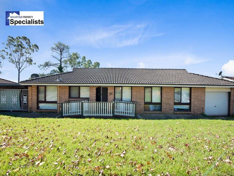 8  Wandarra Avenue, Bradbury, NSW 2560