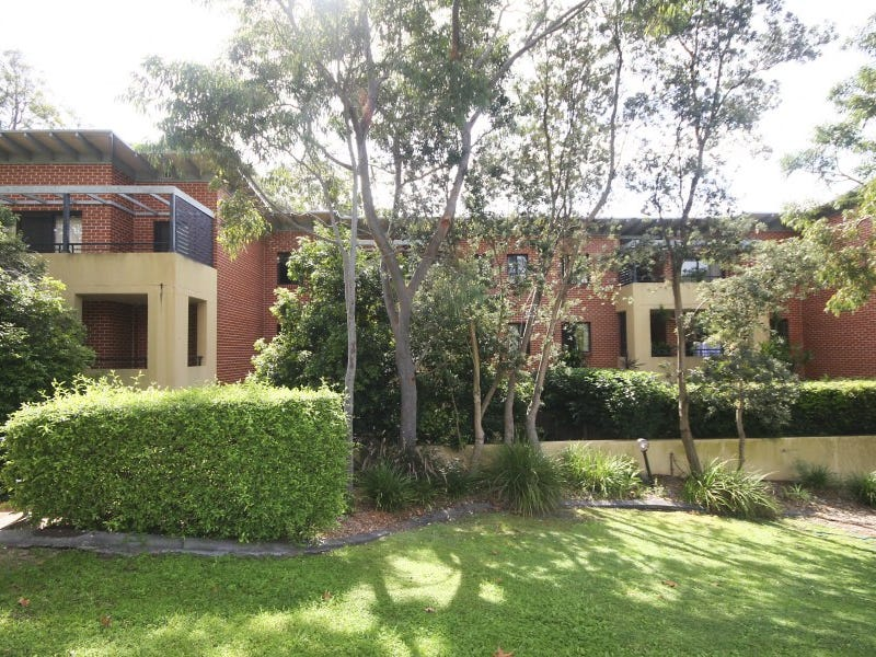 7/30-34 Gordon Street, Manly Vale, NSW 2093