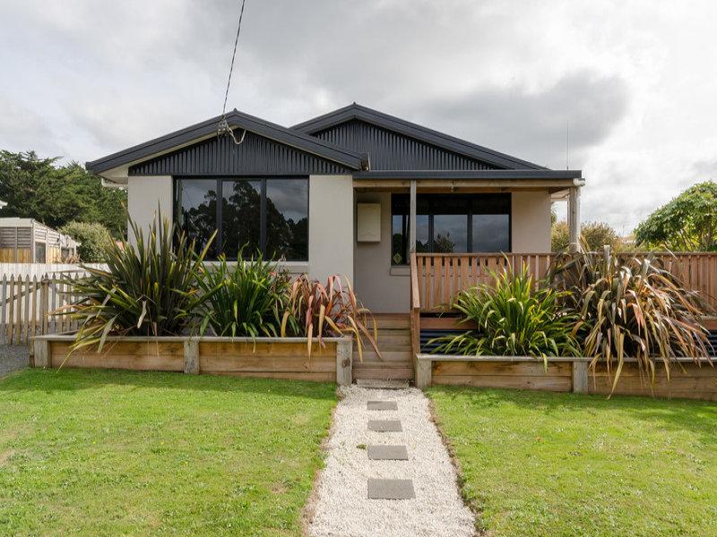 998 Ridgley Highway, Ridgley, Tas 7321