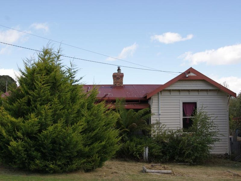 27 Beefeater Street, Deloraine, Tas 7304
